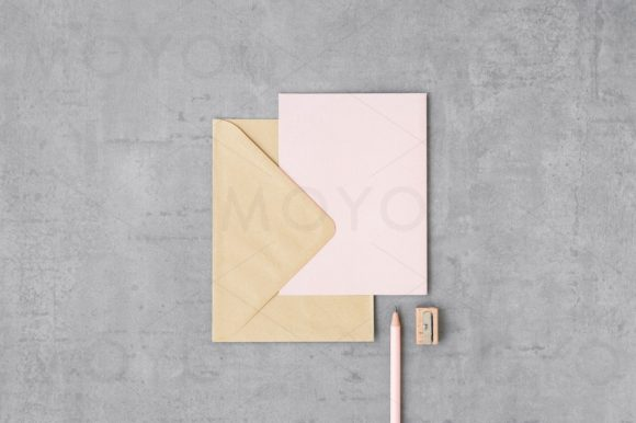 MOYO Studio - Affordable Minimalist Styled Stock Photography