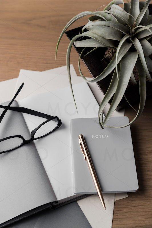 MOYO Studio - Affordable Minimalist Styled Stock Photography