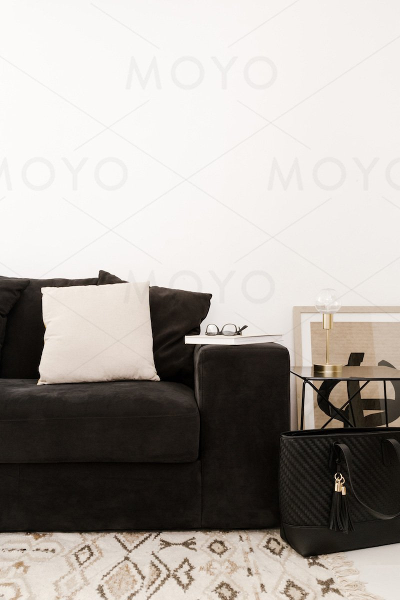MOYO Studio - Minimalist styled stock photos & mockups