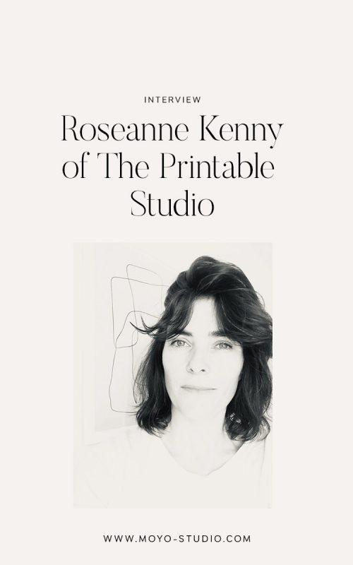 The-Printable-Studio-Pinterest-Pin